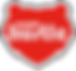 memphis hustle logo.png