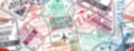 passport-stamps-of-the-world-820x312.jpg