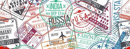 passport-stamps-of-the-world-820x312.jpg