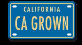 california-grown-logo.png
