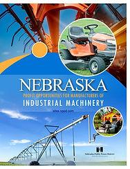 Industrial Machinery.JPG