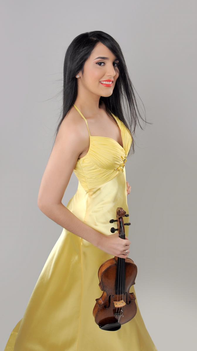 Gran cierre de la primera temporada del 2016 de la Orquesta Filarmónica de Cali