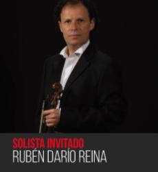 """Orquesta Filarmónica de Cali ofrece homenaje a Elisa Eder de Giovanelli """"Un ejemplo de mecenazg"""