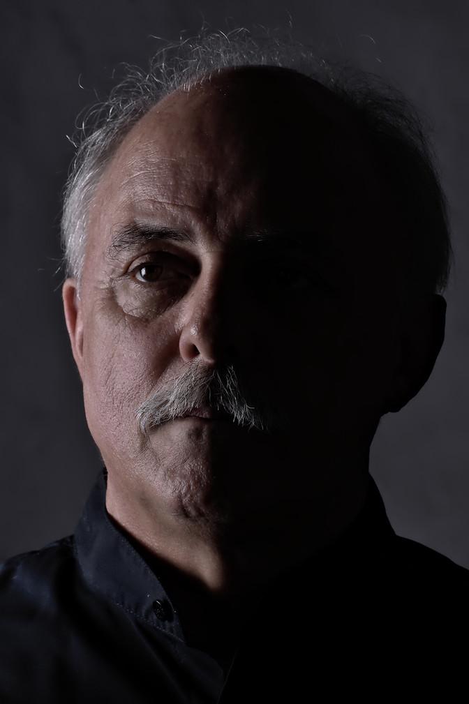 """El """"ORATORIO EL RÍO DE LOS MUERTOS"""", contribución desde la música sinfónica y la poesía para un país"""
