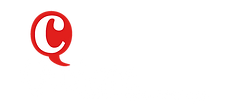Logo-quijote---blanco.png