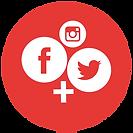 diseño-web,-social-media-y-marketing-2.0