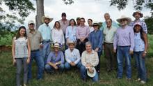 Cañicultores de Colombia han empezado a generar esquemas de sostenibilidad