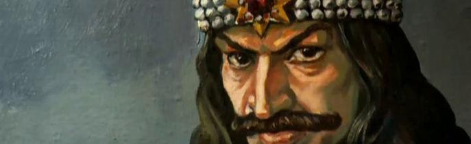 Vlad the Impaler Dracula Tour