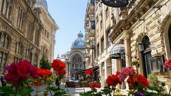 Bucharest-Old-Town-98befd10de9f