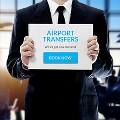 Buchaest Airport Transfer