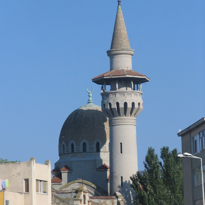 Moscheea_Carol_I,_Constanta.jpg