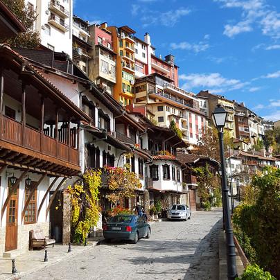 Gurko-the-most-beautiful-street-in-Veliko-Tarnovo-Bulgaria.jpg