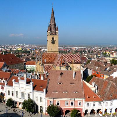 Sibiu_desus.png