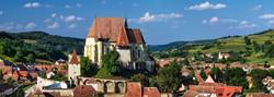 biertan-village-romania-honeymoon-destinations_edited_edited