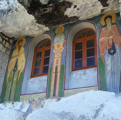 Basarbovo_Monastery_0003_285.jpg