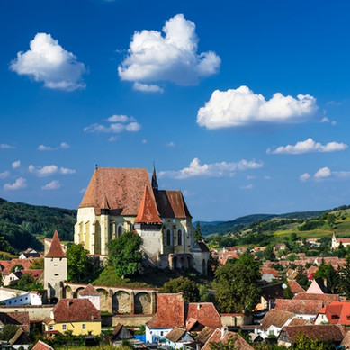 biertan-village-romania-honeymoon-destinations.jpg