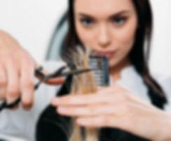 offre-cap-coiffure.jpg