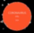 logo coronavirus.png