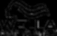 Logo_Wella_Frei_pos.png