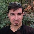 mmexport1535560874876_edited.jpg