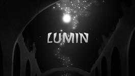 Lumin - Student Film