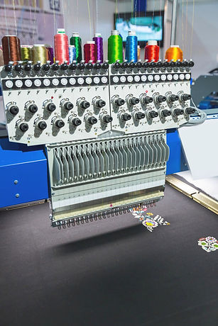 professional-sewing-machine-embroidery-p