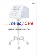 Portada Web Manual Usuario Care Ingles.j
