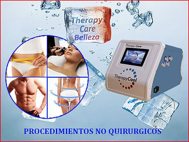 Therapy Care Belleza 2 bis.jpg