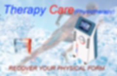 Imagen 2 Therapy Care Ingles.jpg
