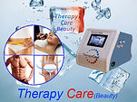 Therapy Care Belleza 2.jpg