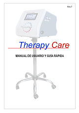 Portada Web Manual uso Care.jpg