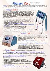 Anverso Flayer Care Fisio Rv.6.jpg