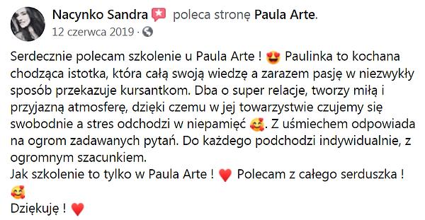 nacynko.png