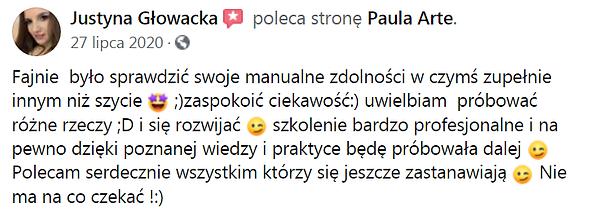 głowacka.png