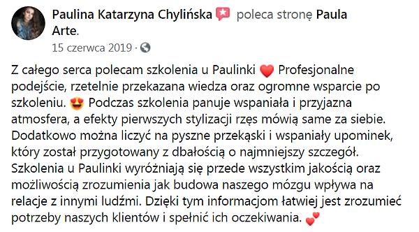 chylińska.png