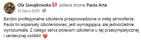 szwajkowska.png