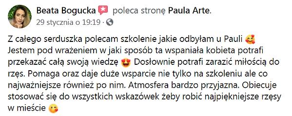 bogucka.png