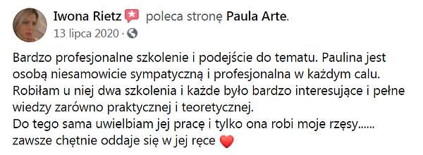 rietz.png