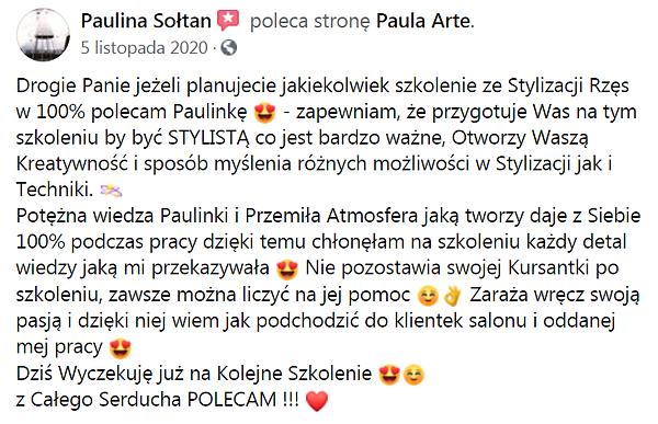 sołtan.png