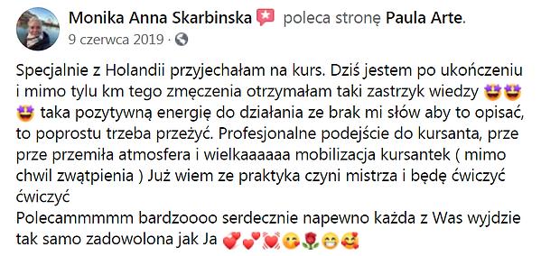 skarbińska.png