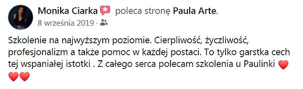 ciarka2.png