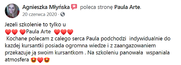 młyńska.png