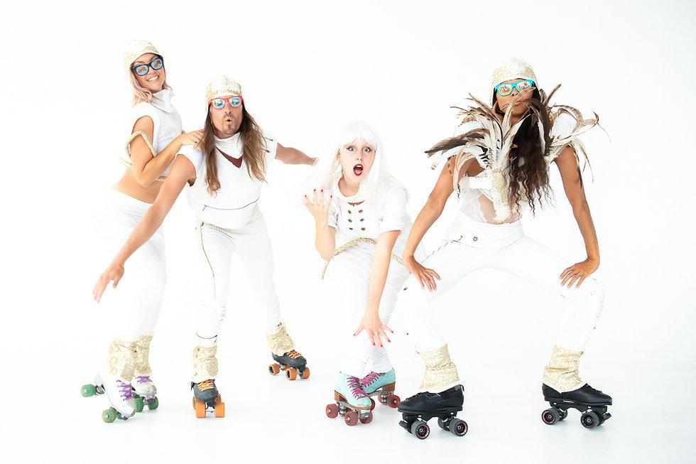 Roller skates 3 (1).jpg