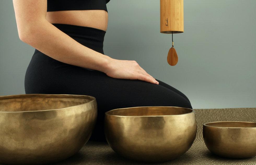 singing bowl 3 pexels-magicbowls-3543680