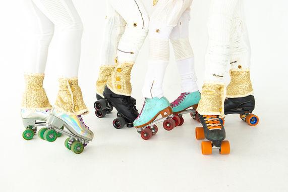 Roller skates 1.jpg