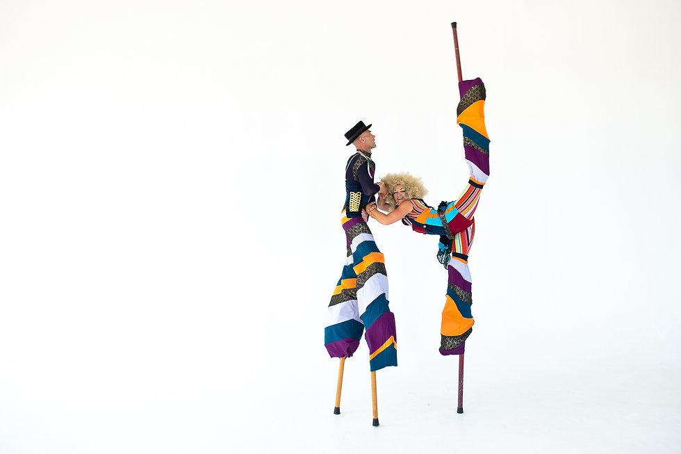 Colorful stilt walkers 1.jpg