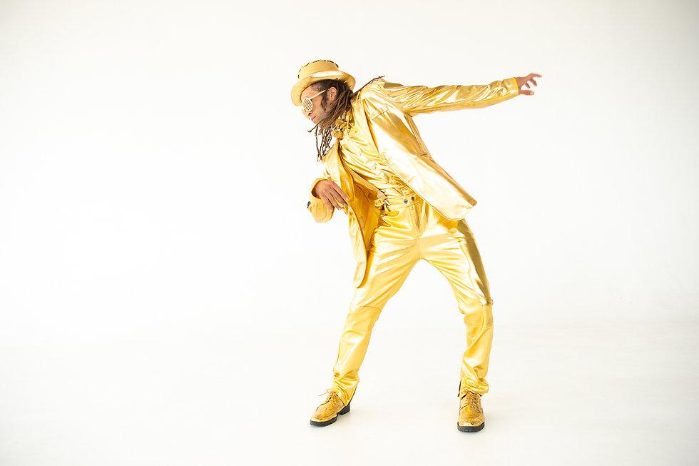 Gold man 2.jpg