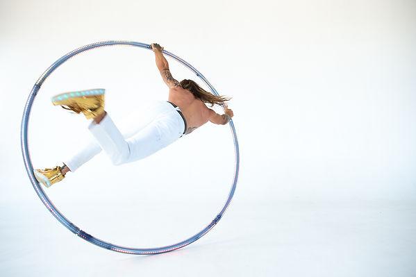Cyr wheel 2.jpg
