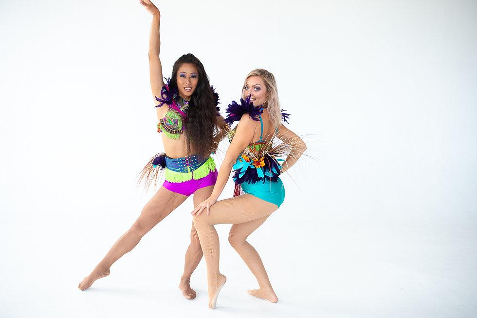Birds of Paradise dancers 2.jpg