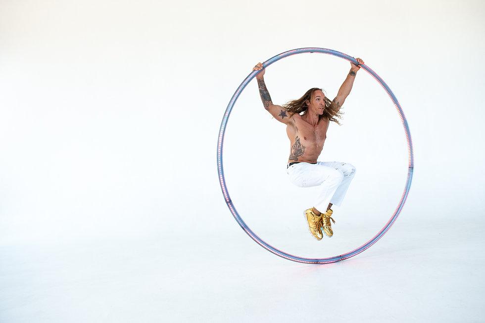 Cyr wheel 1.jpg